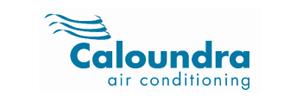 Caloundra Air Conditioning Pty Ltd